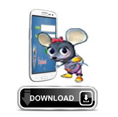 Link Download Tangkasnet Mobile