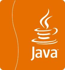 Proses Menginstalan Aplikasi Java