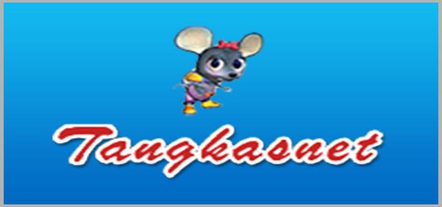 Login Tangkasnet (Situs Bola Tangkas Terpercaya Resmi Indonesia)